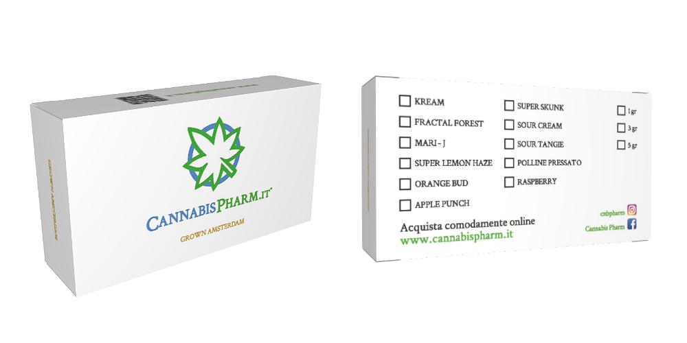 scatole-cannabis-pharm