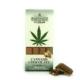 Cannabis Chocolate Milk con Nocciole 40g