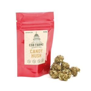 Candy-Kush-CBD