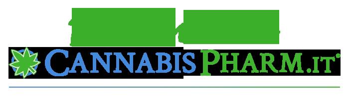 header-cannabis